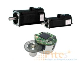RSMZ BS Motor Series_	RS Automation Vietnam, RS OEMax Việt Nam