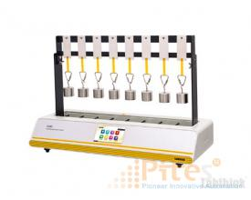 CZY-8SA Lasting Adhesive Tester Labthink Vietnam
