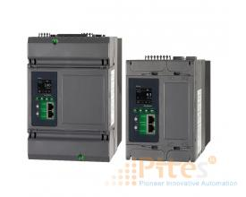 Eurotherm EPack compact SCR power controllers_Eurotherm Việt Nam