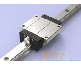 Standard Linear Guide H-F, WON LINEAR MOTION SYSTEM