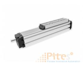 Actuator HTV Series, Won linear motion system