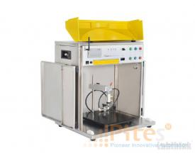 i-Process 6610 Leak & Seal Test and Data Processing System Labthink Vietnam