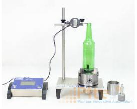 VAT-300 Perpendicularity Tester for Bottle Canneed Vietnam