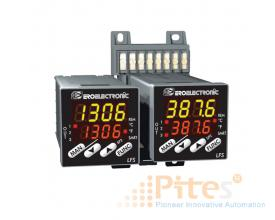 LFS / LFS mA 1/16 DIN Temperature Controller Ordering code LFS832143000 Eurotherm  Việt Nam