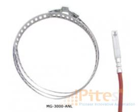 MG-3000-ANL Temperature sensor type Pt-100 for surface mounting MICATRONE VIỆT NAM