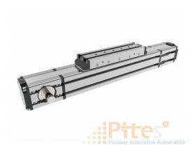 Actuator HTB Series, Won linear motion system