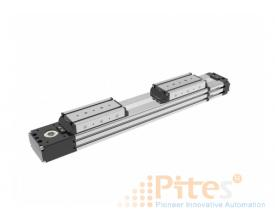 Actuator HTF Series, Won linear motion system