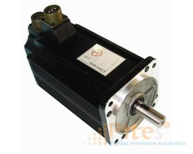 RSMD Motor (Cylinder, Medium Inertia)_RS AUTOMATION VIETNAM, RS OEMAX VIỆT NAM