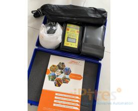DOOR-SAFE™ Water-Tight Tester Class Instrumentation Vietnam