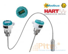 RADAR LEVEL METERS GRLM-70 Dinel Việt Nam