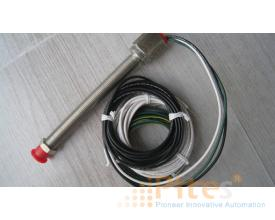 70085-1010-330  PASSIVE SPEED SENSOR 100% US Origin  AI-TEK Instruments Vietnam